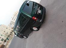 Hyundai H100 1998 For Sale