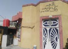 البصرة حي شرطة شارع القائد