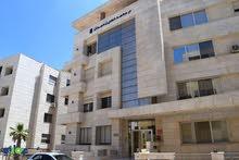 شقة ط2 مميزة للبيع بسعر مغري في قرية النخيل