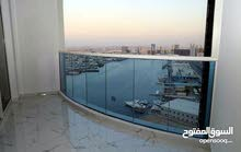 شقه فندقيه للبيع في دبي بعائد وايجار سنوي وثابت8٪لمده12سنه