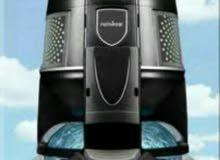 جهاز رينبو جديد للبيع