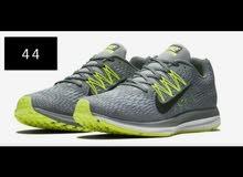 شوزات Nike اصلي100% بحال الجديد
