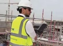 ابحث عن تحويل اقامه لمهندس او عمل مناسب مشترك في جمعية المهندسين الكويتين