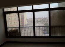 apartment area 90 sqm for sale