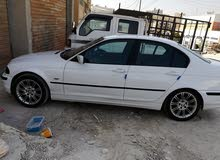 For sale Used BMW e46