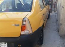Renault 4 2013 for sale in Baghdad