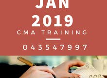 Its time to Upgrade your career Start doing CMA
