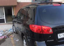 2009 Hyundai Santa Fe for sale in Tripoli