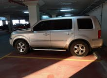Honda Pilot Great Condition 2009