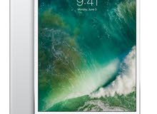 iPad Pro 12.9 inch 512GB WiFi Only Silver with One Year Warranty