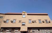 عماره جديده في حي الديره للبيع