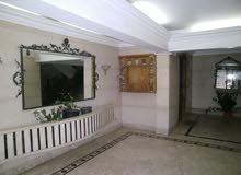 شقة الترا سوبر