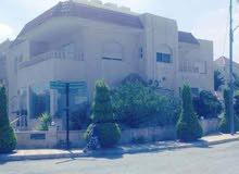 شقة  مفروشة للإيجار خلدا... بجانب الستي مول ومقابل حدائق الحسين