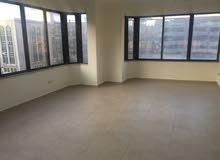 مكاتب مساحات مختلفة مميزة للايجار / شارع الجاردنز