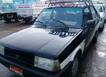 تاكسي  شاهين 2004