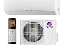 مكيفات توفير طاقة (Inverter) باسعار مناسبة للجميع