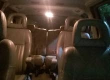 Chevrolet Express 2010 For Rent
