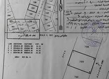 ارض للبيع ف حي التراث 5 ارض ف وسط المنازل