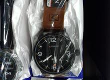 Best Watches رجالي