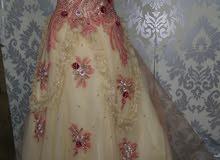 تشكيلات جديده لفساتين العرايسي من التركي للفساتين الاعراس والسهرات والبناتي