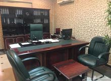 مطلوب منسقة عمانية لإدارة مكتب المؤسسة والشركة وأعمال الطباعة والتصوير وإنجاز ال