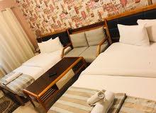 فندق بالغبره الجنوبية بوﻻية بوشر بسلطنه عمان