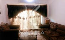 Tabarboor neighborhood Amman city - 179 sqm apartment for sale