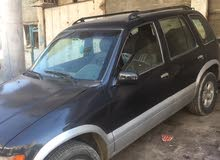 Used 1994 Kia Sportage for sale at best price