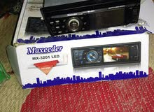 Recorder in Used condition for sale