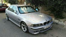 For sale a Used BMW  1998