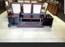 طاولة LCD  200 سم