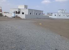 More rooms More than 4 bathrooms Villa for sale in SuwaiqAll Suwaiq