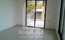 for sale apartment consists of 2 Rooms - Deir Ghbar