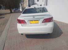 Lexus ES 350 2007 For Sale