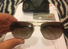 bf9772862 Glasses for Sale in Hawally