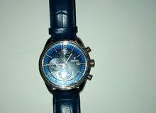 ساعة فيستينا FESTINA أصلية