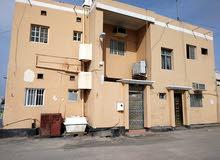 For Rent House in (Tubli)
