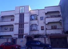 منزل للبيع في سوق الجمعة شارع العروبة نظام شقق