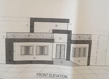 Villa in Al Dhahirah Ibri for sale