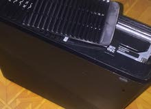 Used Xbox 360 for sale directly from the owner