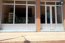 Available for sale in Zarqa - Used Doors - Tiles - Floors