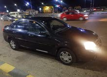 Chevrolet Optra for sale in Alexandria