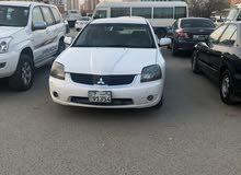 Mitsubishi Galant 2009 urgent sale