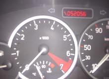 Used Peugeot 206 in Baghdad