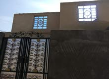 200 sqm  Villa for sale in Basra