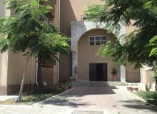 4 rooms 2 bathrooms apartment for sale in Tripoli