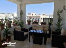 for rent/sale: stylish 3 bdrm fully furn apart nr City Mall & New English school