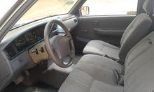 1995 Used Tundra with Automatic transmission is available for sale