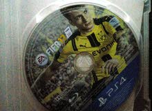 PS4- FIFA 17 FOR SALE