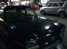 سيارة بيجو للبيع